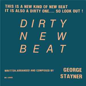 Dirty New Beat - This Is A Know Kind Of New Beat Album